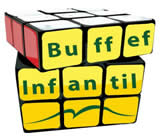 buffet-infantil-no-Itu